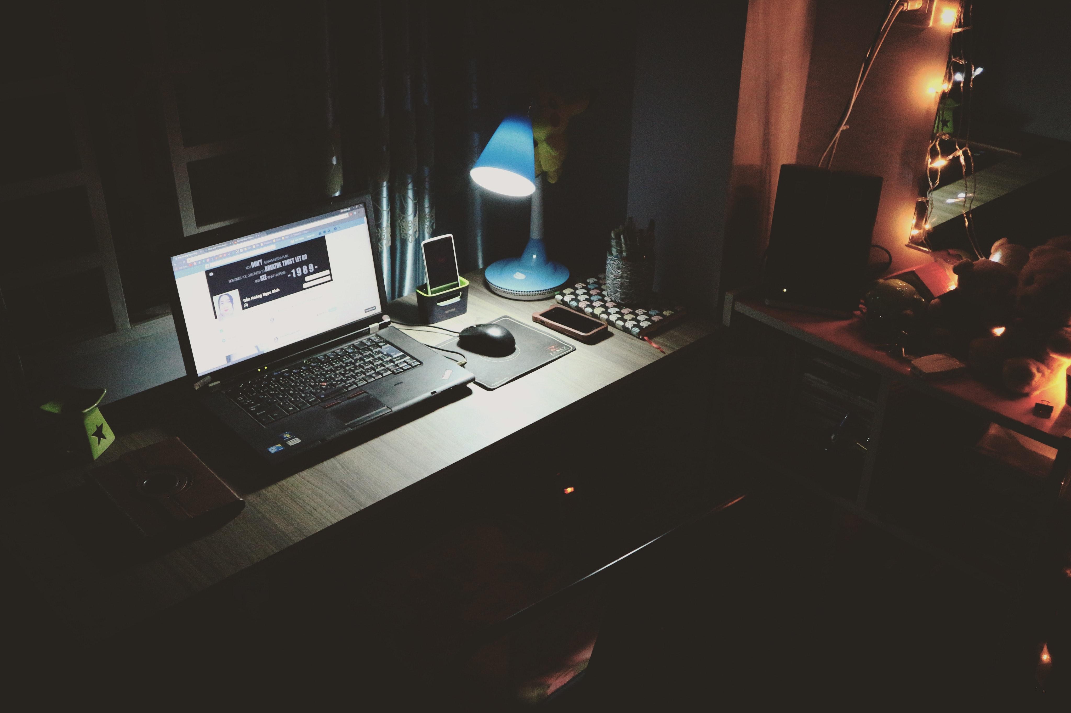 remote-productivity