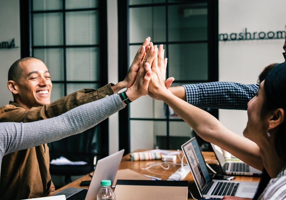 ways-to-improve-company-culture