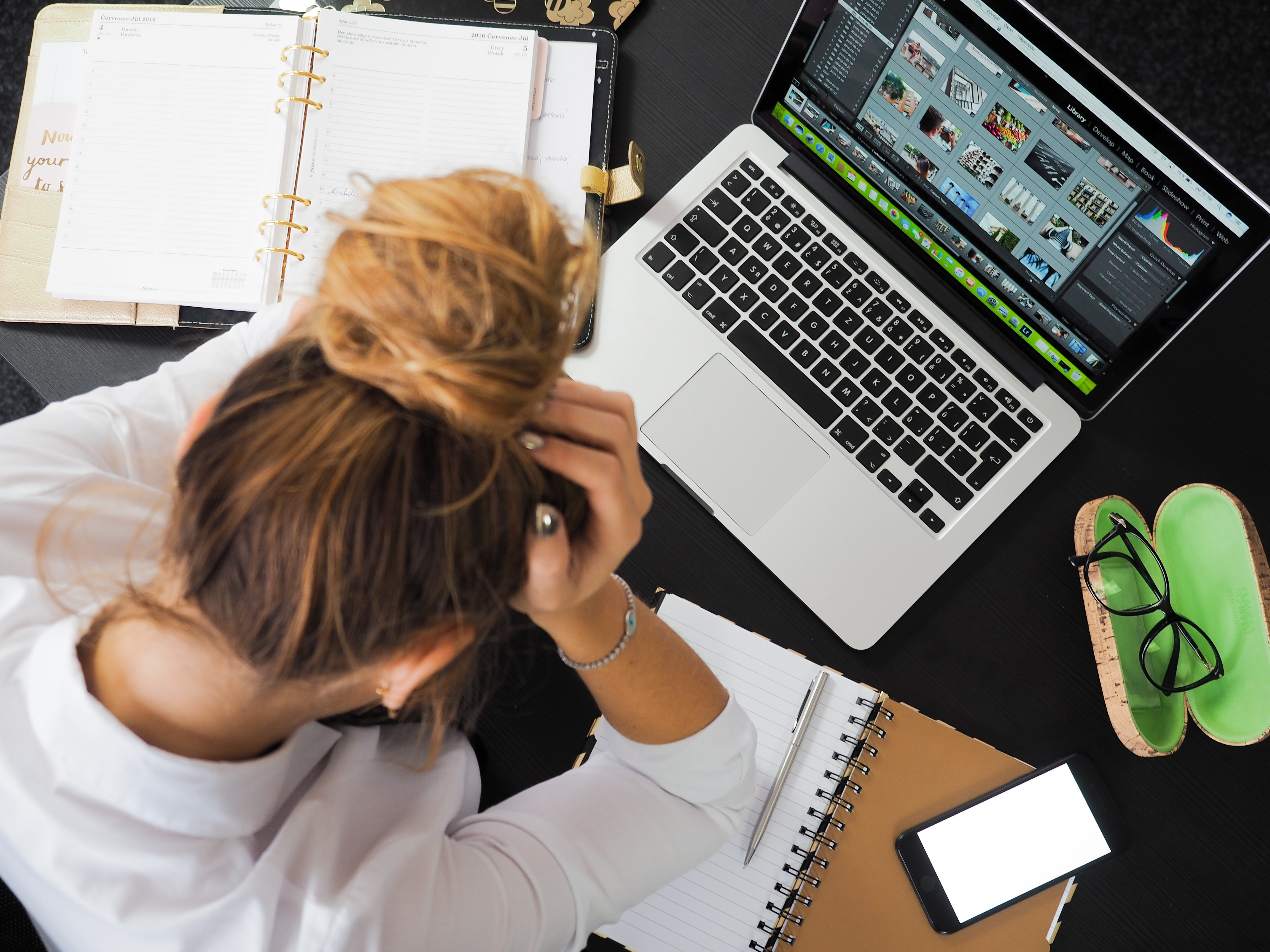 working-too-many-hours-week