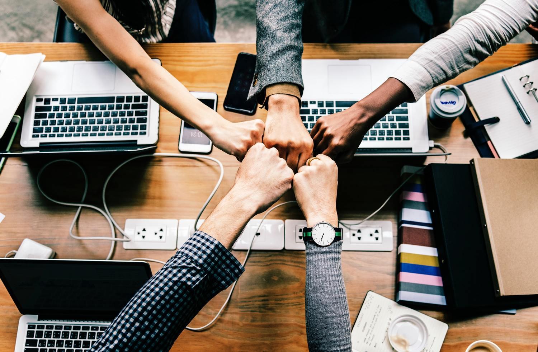 build-a-startup-culture