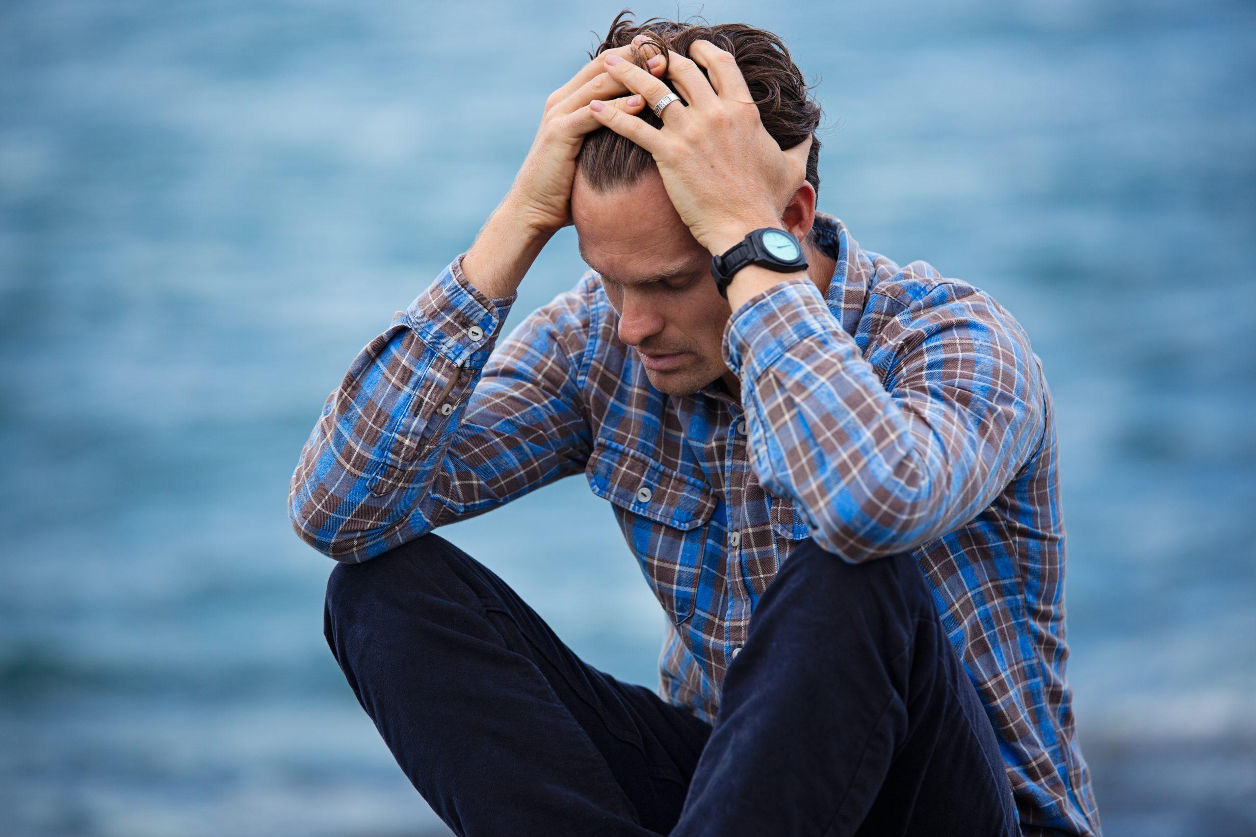 entrepreneur-stress-startup