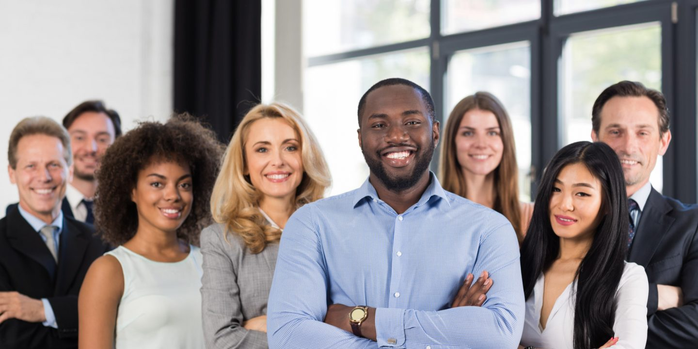 Inclusion and Diversity Strategy in the Workplace