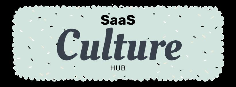 SaaS Culture Hub