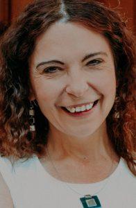 Jana Wendt - Pozellanmalerin