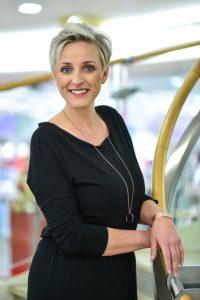 Manuela Wieder