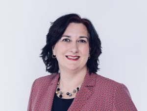 Manuela Vollmer