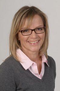 Anita Scherhag