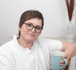 Demenzberatung Diana Stelzer