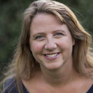 Tanja Gatzke
