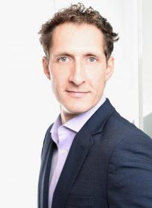 Marco Winzer