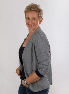 Mandy Schröder