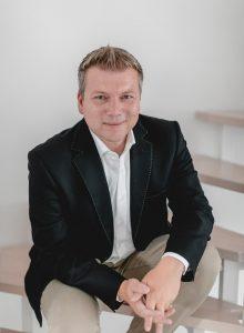 Martin Curtz