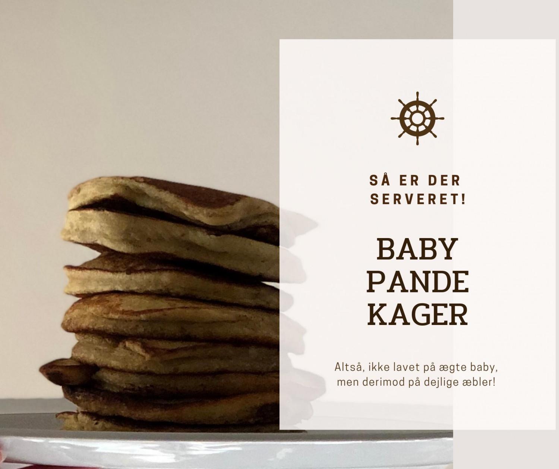 baby-pandekager
