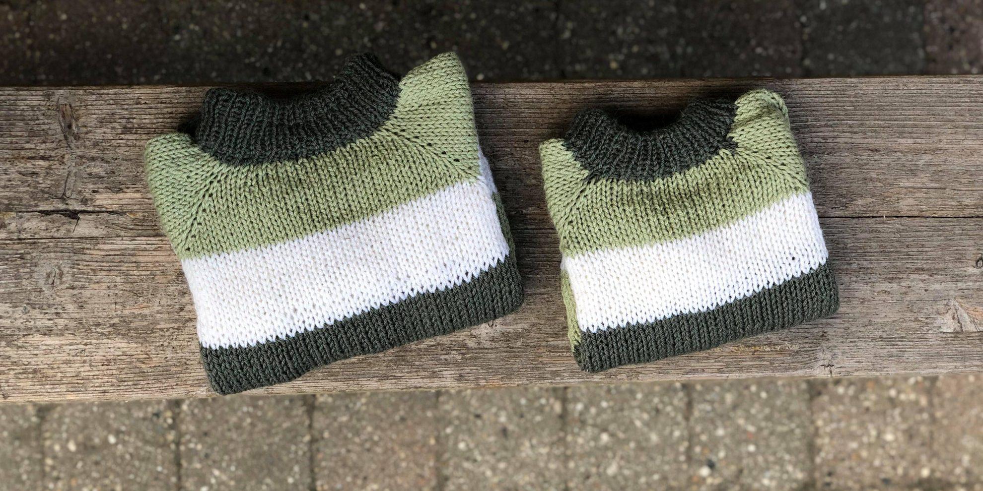 basissweater