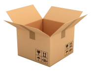 355-3557344-package-icon-3d-png-cardboard-box-transparent-png