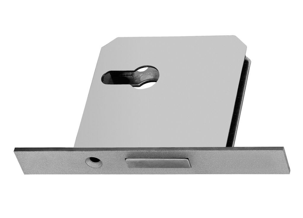 Hvad koster ruko lås monteret af låsesmed