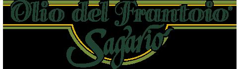 Oleificio Sagario