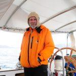 John Vallentine Skipper