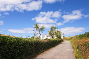07-Scilly Island
