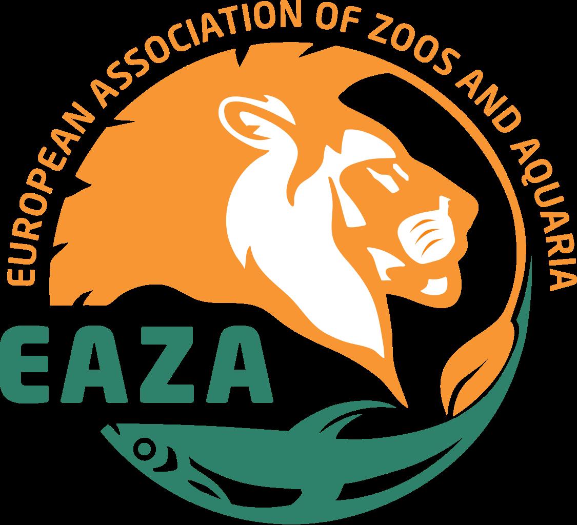 EAZA Heeft Een Gratis Cursus Over Bsal Ontwikkeld