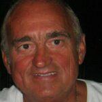 Profielfoto van peter van baardwijk
