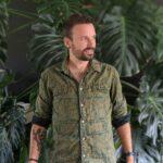 Profielfoto van Coen Deurloo