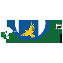 Urdu Qasid Sweden