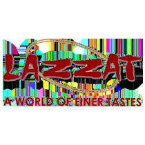 Lazzat Foods AB