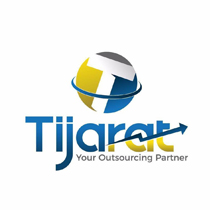 "Tijarat AB is a ""One Window Solution"" for all your company/brands needs"