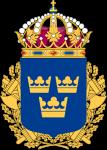 Polismyndigheten Logo