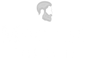 Logo-Maccho.png