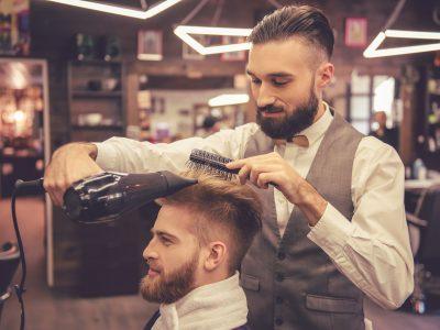 at-the-barber-shop-1.jpg
