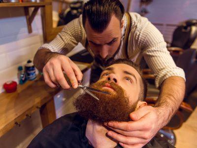 at-the-barber-shop-2.jpg