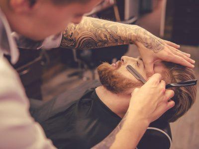 at-the-barber-shop-4.jpg