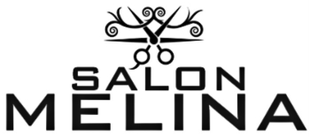 Salon Melina