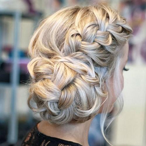salonmelina-håropsætning-bryllup-brudehår-konfirmation-galla-københavn-måløv-ballerup