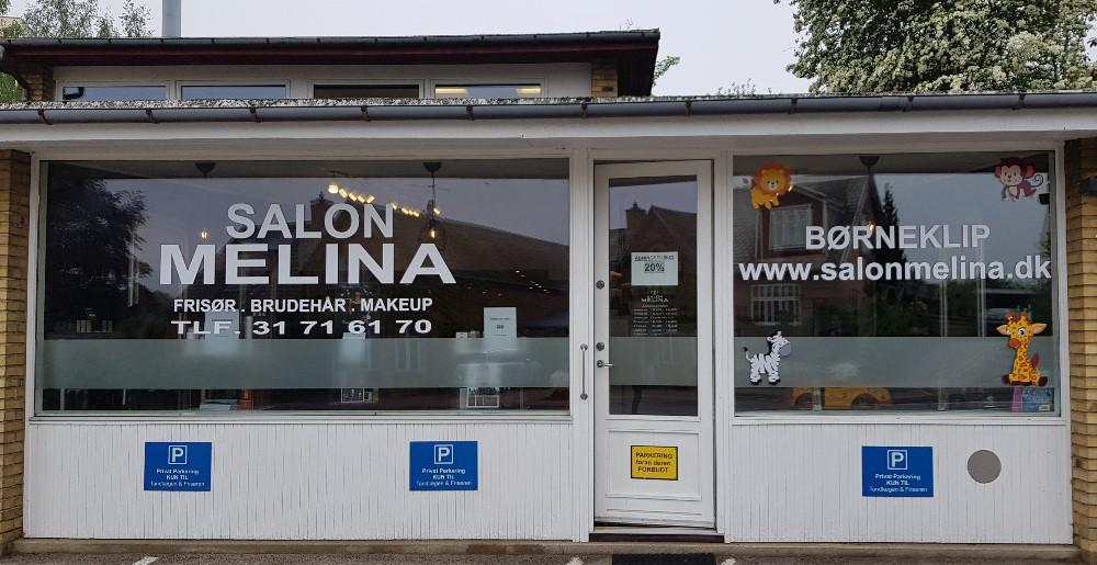 salonmelina-frisørmåløv-frisørballerup-frisørsmørum-herreklip-dameklip-børneklip-frisørsalon-frisør-måløv-ballerup-smørum
