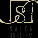 Salon Subliem