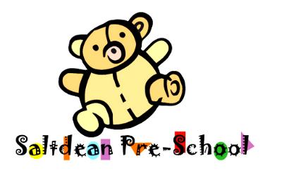Saltdean Pre-School