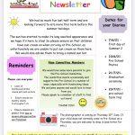June Newsletter PDF