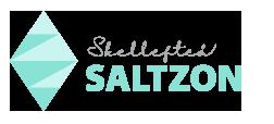 Skellefteå Saltzon Logotyp