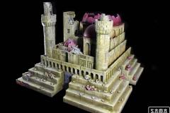 castillo_pilaf_SAMA-Dioramas_1