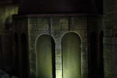 castillo_pilaf_SAMA-Dioramas_9