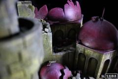 castillo_pilaf_SAMA-Dioramas_2
