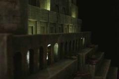 castillo_pilaf_SAMA-Dioramas_11