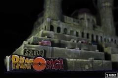 castillo_pilaf_SAMA-Dioramas_3