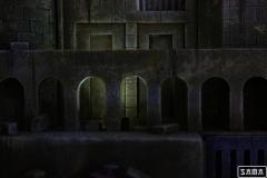 castillo_pilaf_SAMA-Dioramas_10