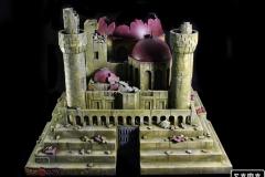 castillo_pilaf_SAMA-Dioramas_5