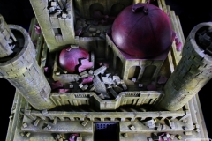 castillo_pilaf_SAMA-Dioramas_6