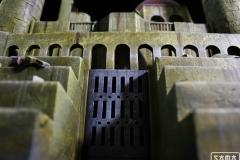 castillo_pilaf_SAMA-Dioramas_7